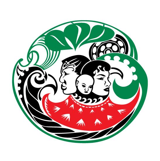 He_Korowai_Trust_Logo_Only