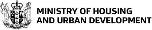 Ministry-of-Housing-Urban-Dev